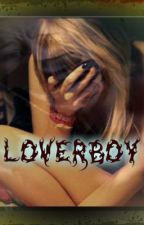 loverboy by DreamingAbout1D_