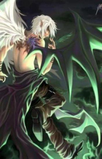 Đại ác ma - Huyền huyễn