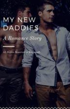 My New Daddies  by KevonnaG