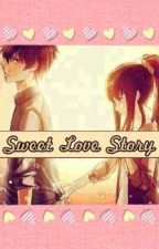 Sweet Love Story by SweetBetty