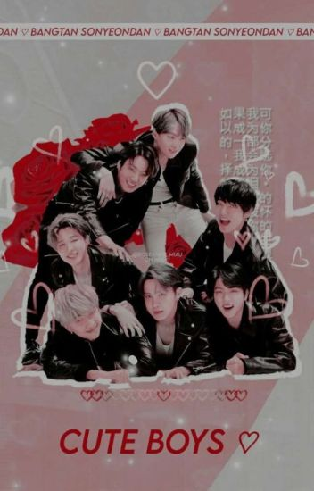 BTS Song Lyrics [UPDATED~] - hannah🍒 - Wattpad
