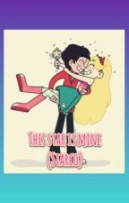 This Star Is Mine (A Starco Fanfiction) (13+) by x1Starco1x