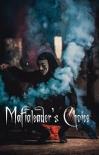 Mafialeader's Choice by macandcompany