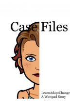 Case Files by LearnAdaptChange