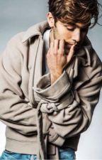 Benjamin Ingrosso [sequel] by juliaandjulianna