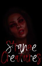 Please, Love Me {Book 1 of Belle Mikaelson} by PsycoLoveStory