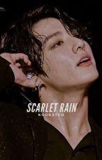 Rain   Jungkook by kookstco