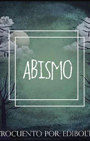 ABISMO - MICROCUENTO
