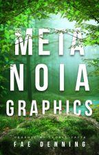 Metanoia Graphics | closed by Ironic-Faith