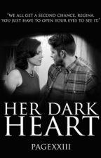 Her Dark Heart by pagexxiii