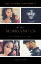 Monogamous by Simply_Nikkey
