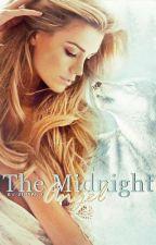 The Midnight Angel by simranj