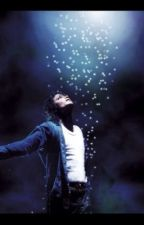 Always In My Heart (Michael Jackson Fanfic) Bad Era by heymichaeljackson
