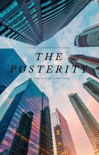 The Posterity - An Original Applyfic (Closed) by -GirlWithAngelWings-