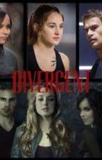 Divergent High 46 by divergentsoccer7