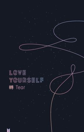 Love Yourself Tear Full Album English Lyrics Intro