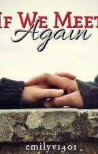 If We Meet Again  by emilyv1401