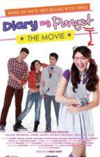 Tapatang Opinyon: Diary ng Panget the Movie by AllureXOXO