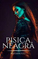 Pisica Neagra 🔞 Vol. 2 by anydanutzu