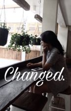 Changed by cindydaniell_
