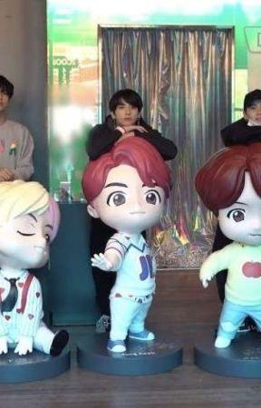 RUN BTS Episodes - RUN BTS 42 - Wattpad