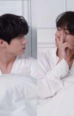 [VKook][H] JungKook, Em Là Của Tôi!