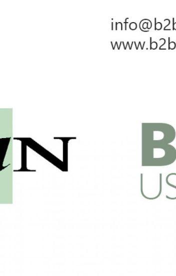 BaaN Users List   BaaN Customers Mailing Lists   B2B