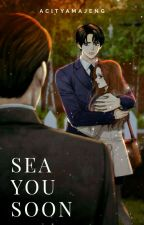 Sea You Soon : PRIVATE RANDOM by AcityaMajeng