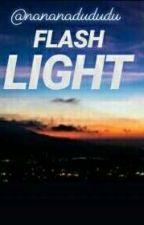 FLASHLIGHT by ndududu12