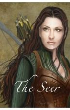 The Seer by legolaslovinq