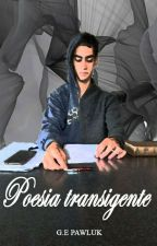 Poesia en: la sala de espera... by ZephkielII