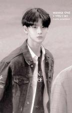 Wanna One × You ✔ by JeonEunkook_97