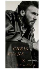 Chris'le Hayal Et by stevesfondue