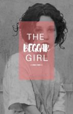 The Beggar Girl by eternitynorth