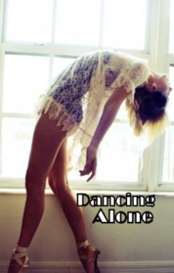Dancing Alone (DI1D Sequel)
