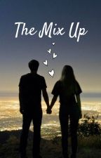 The Mix Up by SideBra