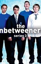 The Inbetweeners And A Girl by CarFullOfMuff