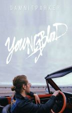 youngblood ▷lrh by damnitparker
