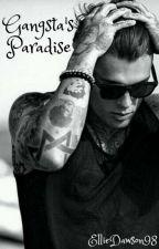 Gangsta's Paradise by Dreamunicorn98