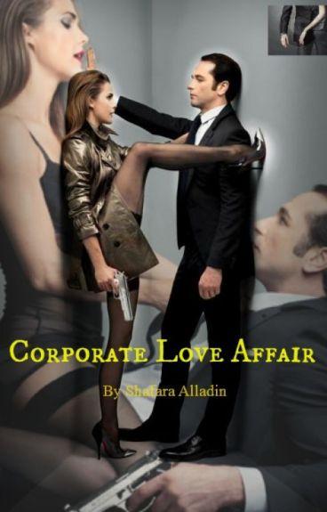 Corporate Love Affair