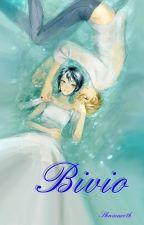Bivio by Shainareth