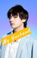 My Husband | K.TH by Bantang007