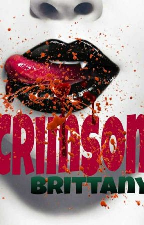Crimson by Storyqueen1