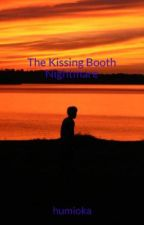 The Kissing Booth Nightmare by humioka