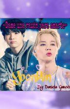 Dame una razón para amar..{YoonMin}...♥♥ by Danii_GS