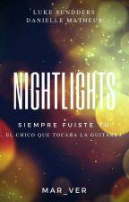 NightLights © by mar_ver