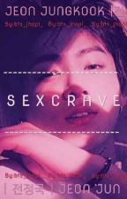 Sex Crave,, Jeon Jungkook   전정국  by bts_jhopi_
