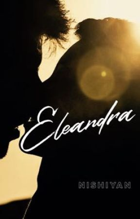 Eleandra by nishiyan