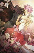 ♡☆♡Amor entre Dragões♡☆♡ by kelinhafofa