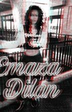 Emaza Dilan 👑 💖 by _-Euphxria-_